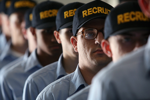 20080619_recruits_25