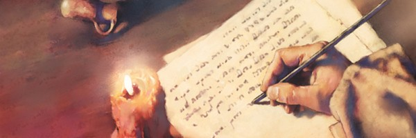 Writing-bible-scroll-600x200